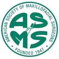 The American Society of Maxillofacial Surgeons (ASMS) 2019 Winter Basic Cou