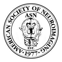 The American Society of Neuroimaging (ASN) 44th Annual Meeting