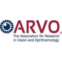 The Association for Research in Vision and Ophthalmology (ARVO) Internation