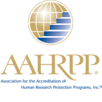 2019 Association for the Accreditation of Human Research Protection Program