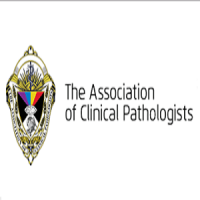 Autopsy Update Day by The Association of Clinical Pathologists (ACP)