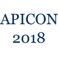 APICON 2018 - 73rd Annual Conference of the Association of