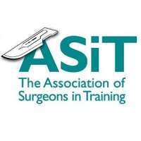 ASiT International Surgical Conference 2020