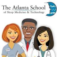 Advanced Management of Sleep Disorders for Nurse Practitioners and Physicia