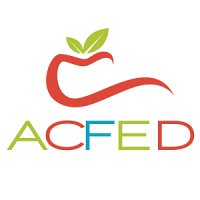 Practical Skills for Eating Disorders & Obesity by ACFED (Jul 22 - 24, 2019