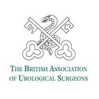 British Association of Urological Surgeons (BAUS) Annual Scientific Me