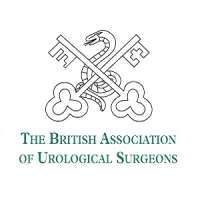 The British Association of Urological Surgeons (BAUS) Section of Endourolog