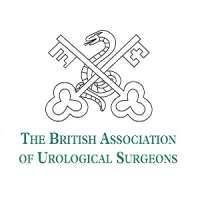 Core Urology Course 2020