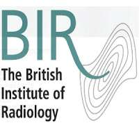Musculoskeletal: What the general radiologist and senior registrars need to