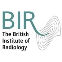 PORTFOLIO - The BIR/DMC Radiology Reporting