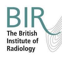Luminal GI imaging by The British Institute of Radiology (BIR)