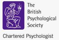 Division of Sport & Exercise Psychology (DSEP) Annual Conference 2019