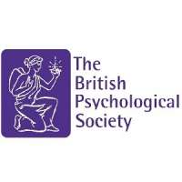 Division of Health Psychology Annual Conference 2020