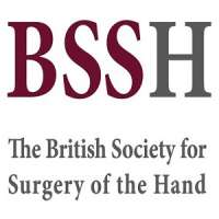BSSH Autumn Scientific Meeting 2019