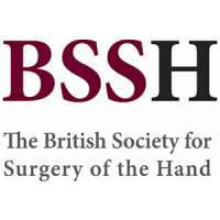 7th Birmingham and Coventry Cadaveric Hand and Forearm dissection course