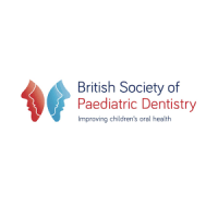 2020 British Society of Paediatric Dentistry (BSPD) Annual Conference