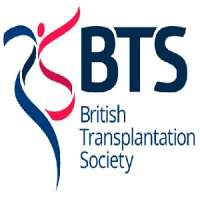 The British Transplantation Society (BTS) Annual Conference 2020