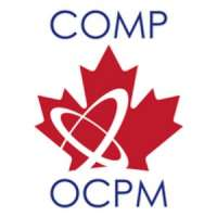 The Canadian Organization of Medical Physicists (COMP) 65th Annual Scientific Meeting (ASM)