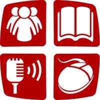 37th Annual Series Emergency Medicine and Acute Care: A Critical Appraisal