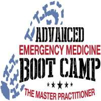Advanced Emergency Medicine Boot Camp 2020