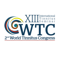 XIII International Tinnitus Seminar / II World Tinnitus Congress
