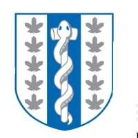 Provincial Annual Scientific Assemblies and Family Medicine Conferences (Ma