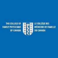 ECHO Ontario Rheumatology by The College of Family Physicians of Canada (CF
