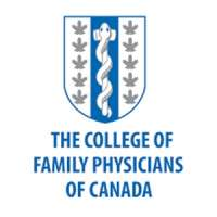 Provincial Annual Scientific Assemblies and Family Medicine Conference (Oct