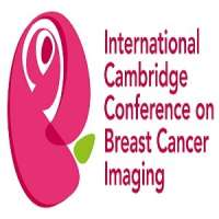 International Cambridge Conference on Breast Cancer Imaging 2019
