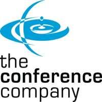 15th World Congress on Environmental Health 2018