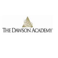 Examination and Records dental course by The Dawson Academy (May, 2019)