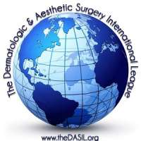 9th Dermatologic & Aesthetic Surgery International League (DASIL) World Con