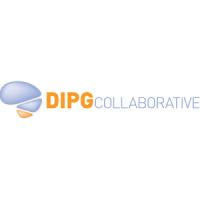 Diffuse Intrinsic Pontine Gliomas (DIPG) Symposium 2019