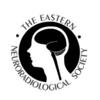 31st Annual Meeting of The Eastern Neuroradiological Society (ENRS)