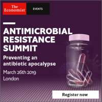 Antimicrobial Resistance Summit