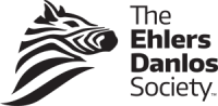 The Ehlers-Danlos Society Global Learning Conference