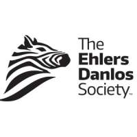 Vascular Ehlers-Danlos syndrome (vEDS) Family Summer Camp