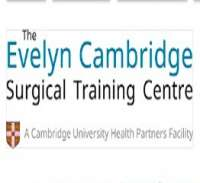 Cadaveric Elbow Arthroscopy Course 2018 - The Evelyn Cambridge Surgical Tra