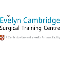 Cambridge Surgical Skills in Emergency Urology Course - May 2018