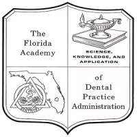 The Florida Academy of Dental Practice Administration (FADPA) 61st Annual M