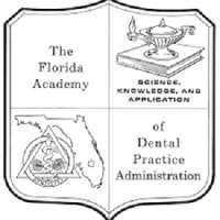 The Florida Academy of Dental Practice Administration (FADPA) 62nd Annual M