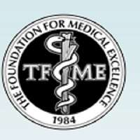 32nd Annual Chronic Pain Management Symposium by TFME