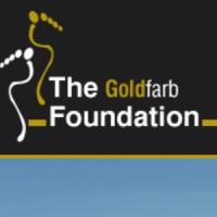 The Goldfarb Foundation 2020 Annapolis Meeting