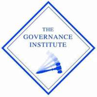 The Governance Institute Leadership Conference (Sep 13 - 16, 2020)