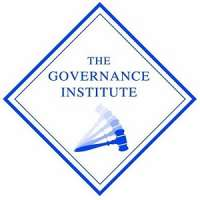The Governance Institute Leadership Conference (Jan 20 - 23, 2019)
