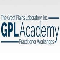 GPL Academy Practitioner Workshop (Aug 04 - 05, 2018)