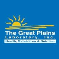 The Great Plains Laboratory Presents GPL Academy Practitioner Workshops 202