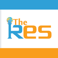 The IRES - 711th International Conferences on Medical and Health Science (I