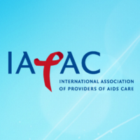 13th International Conference on HIV Treatment and Prevention Adherence