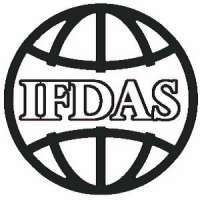 International Federation of Dental Anesthesiology Societies (IFDAS) 2021